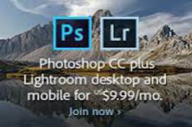 photoshop 2017 torrent
